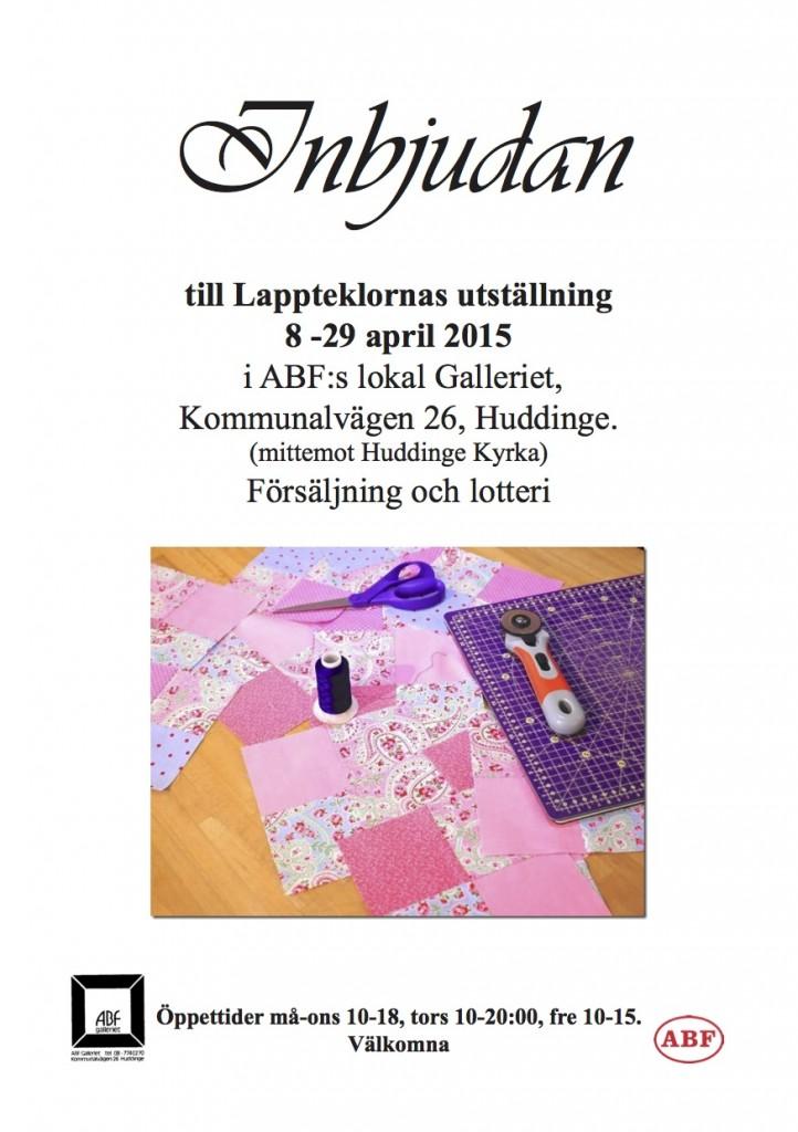 lappteklorna2015